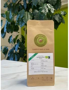Café - Honduras BIO