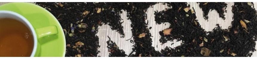 Accessoires pause thé - Vente en ligne - Couleur Café