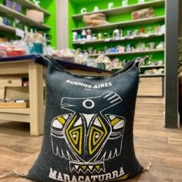 Café du mois - Nicaragua Maracaturra Honey , une tasse fruité & florale, aux notes de pêche , jasmin et miel !🌱☕️🍯   ➡️ Dispo en boutique ou sur notre e-shop : https://couleurcafe81.fr/  #café #coffee #torrefacteur #coffeeshop #coffeeroaster #specialtycoffee #nicaragua