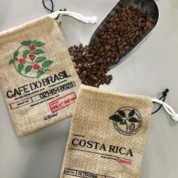 🎁 CADEAUX de la maison : 1 Sac de 500g en jute offert dès 30€ d'achat de café ! ✅   ⚠️ Quantité limitée... Rendez-vous en boutique ! 😊   #toiledejute #jutebag #cafe #coffee #coffeebeans #torrefacteur #artisan #coffeeshop #tarn #castres #albi
